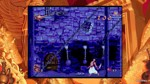 Disney Classic Games – Aladdin and The Lion King - Screenshot 5