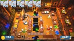 Overcooked 2 - Screenshot 6