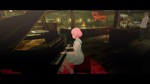 Catherine: Full Body - Screenshot 4