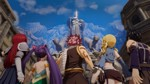 Fairy Tail - Screenshot 1