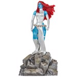 Marvel - X-Men - Mystique 1/6 Scale statue - Screenshot 1
