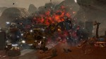 Red Faction: Guerrilla Re-Mars-tered Edition - Screenshot 3