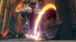 God Eater 3 - Screenshot 5