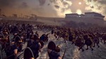 Total War: Rome 2 - Enemy At The Gates Edition - Screenshot 2