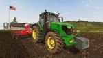 Farming Simulator 20 - Screenshot 1
