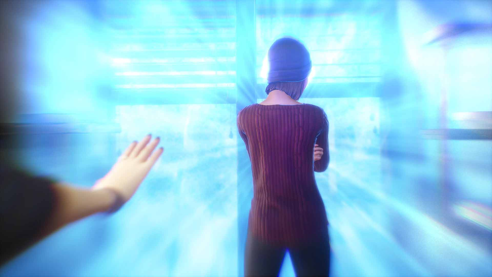 Life is Strange True Colors - Screenshot 13