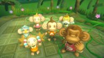 Super Monkey Ball: Banana Blitz HD - Screenshot 1