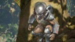 Predator: Hunting Grounds - Screenshot 1