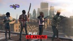 Watch Dogs: Legion Ultimate Edition + The Resistant of London Figurine - Screenshot 5