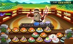 Sushi Striker: The Way of Sushido - Screenshot 7