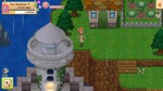 Harvest Moon: Light of Hope Complete - Screenshot 2