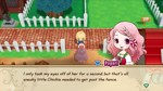 Story of Seasons: Friends of Mineral Town - Screenshot 2