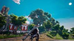 Biomutant Collector's Edition - Screenshot 4