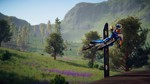 Descenders - Screenshot 5