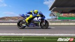 MotoGP 19 - Screenshot 6