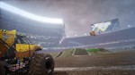 Monster Jam: Steel Titan - Screenshot 5
