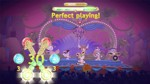 Geminose Animal Popstars - Screenshot 3