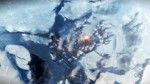 Frostpunk: Console Edition - Screenshot 6