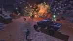 Red Faction: Guerrilla Re-Mars-tered Edition - Screenshot 6