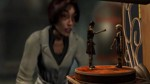 Syberia Trilogy - Screenshot 2