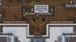 The Escapists 1 + 2 - Screenshot 4