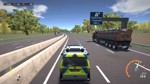 Autobahn: Police Simulator 2 - Screenshot 6
