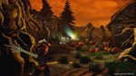MediEvil - Screenshot 3