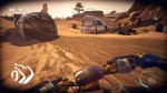 ATV Drifts & Tricks - Screenshot 5
