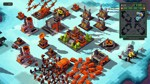 8-Bit Armies - Screenshot 5