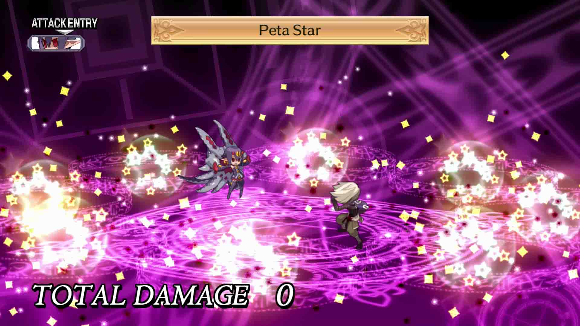 Disgaea 4 Complete Plus - Screenshot 5