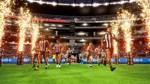 AFL Evolution 2 - Screenshot 1