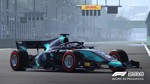 F1 2019 - Screenshot 5