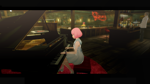 Catherine: Full Body Launch Edition - Screenshot 4