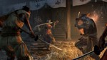 Sekiro: Shadows Die Twice - Screenshot 4