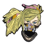 Borderlands 3 - Collectible Pin Set - Screenshot 2
