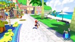 Super Mario 3D All-Stars - Screenshot 17