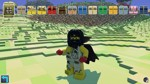 LEGO Worlds - Screenshot 6