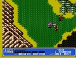 SNK 40th Anniversary Collection - Screenshot 3