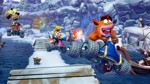 Crash Team Racing Nitro-Fuelled - Screenshot 2