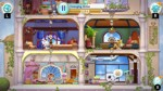 Geminose Animal Popstars - Screenshot 2