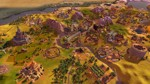 Civilization VI - Screenshot 5