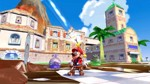 Super Mario 3D All-Stars - Screenshot 13