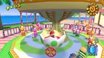 Super Mario 3D All-Stars - Screenshot 18
