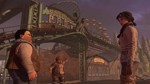 Syberia Trilogy - Screenshot 5