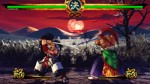 Samurai Shodown - Screenshot 1