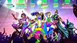 Just Dance 2021 - Screenshot 11