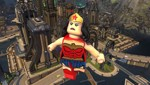 LEGO DC Super Villains - Screenshot 5