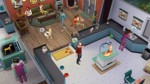 The Sims 4 + Sims 4 Cats & Dogs Bundle - Screenshot 2