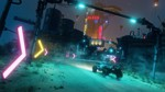 Rage 2 - Screenshot 7