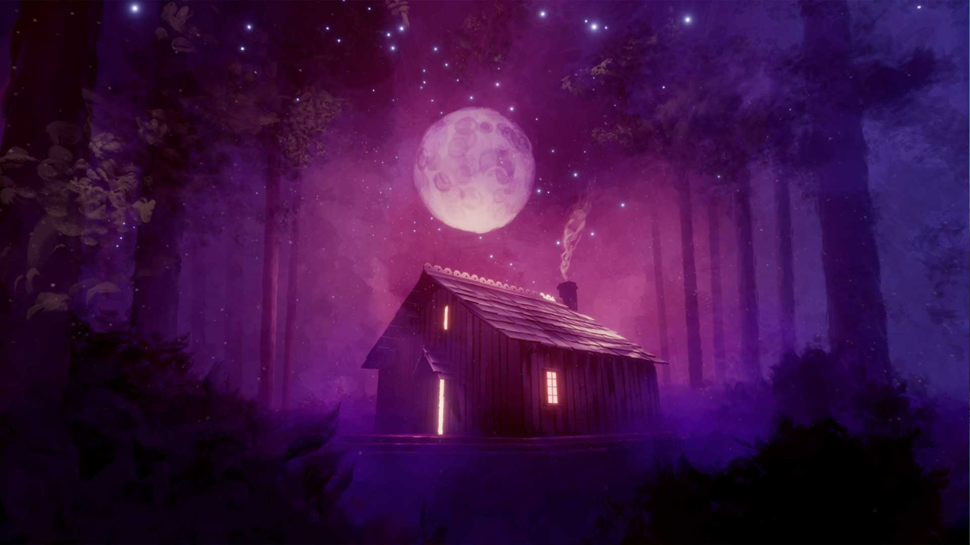 Dreams - Screenshot 4